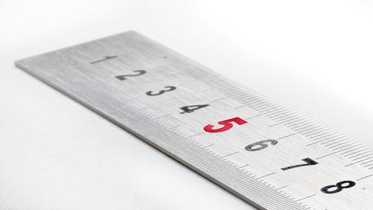 Le papier minéral rocStar est façonnable de multiples façons en fonction de l'épaisseur de ses pages